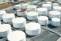 یک میلیون بشکه میعانات گازی امروز در بورس انرژی عرضه می شود