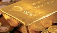 قیمت سکه و قیمت طلا در بازار امروز یکشنبه