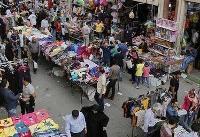 ضرورت عملیاتی شدن واردات کالای ملوانی در بوشهر