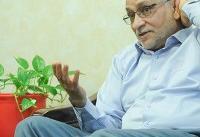 فعالیت انتخاباتی کارگزاران در چارچوب جبهه اصلاحات