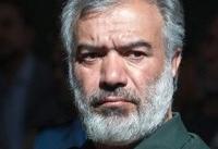 امام خمینی (ره) در حرکت انقلابی خود تنها به وعدههای خدا اتکا می کرد