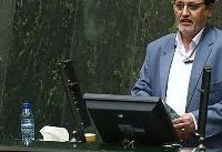 تذکر ابطحی به وزیر آموزش درباره نظام رتبه بندی معلمان
