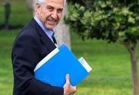 وزیر علوم: رشتههای بدون بازار کار حذف میشوند
