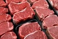 افزایش ریسک مرگ مردان با رژیم غذایی سرشار از پروتئین حیوانی