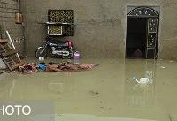 کمک ۱۶۶ میلیارد تومانی تشکلهای صنفی و واحدهای صنعتی به مناطق سیلزده