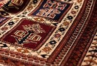 گمرک تخصصی صادرات فرش راهاندازی میشود