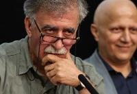 انتقاد خانه سینما به گزارش خبری سیما/ توضیحات شفافمان حذف شد