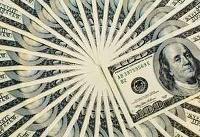دوربرگردان دلار!