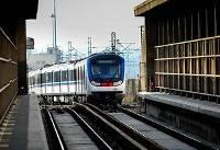 وارد شدن دانشگاه آزاد به پروژه بازسازی واگنهای قطار