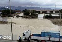 هشدار نسبت به احتمال سیلابی شدن آذربایجان غربی