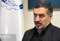 هشدار نماینده زنجان نسبت به قاچاق محصولات کشاورزی