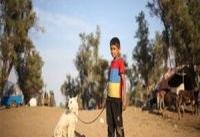 جزییات برگزاری امتحانات دانش&#۸۲۰۴;آموزان در خوزستان