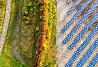 اجرای ۱۰ ایده فناورانه در پل گیشا/ایجاد اولین انجمن علمی انرژیهای تجدپذیر در وزارت علوم