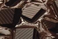 شکلات&#۸۲۰۴;خورها کم&#۸۲۰۴;تر ناشنوا می&#۸۲۰۴;شوند