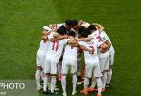 چراغپور: سبک فوتبال آلمان در ایران جواب نمیدهد/ از خود کیروش برای انتخاب سرمربی کمک بگیریم!
