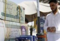 طرح تبدیل تومان به پول ملی؛ طرح حذف چهار صفر روی میز هیئت دولت