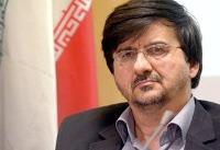 احمدی: کار بزرگی در کنترل و ممنوعیت فعالیت سایتها و شبکههای شرط بندی صورت گرفته است