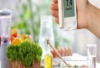 صبحانه&#۸۲۰۴;ای برای مبتلایان به دیابت نوع دو