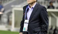 انتقاد برانکو از تیمش؛بدترین عملکرد ممکن را داشتیم