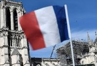 Rich vs poor: Donations row shatters French unity over Notre-Dame