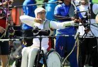 کمانداران معلول اعزامی به جهانی هلند مشخص شدند