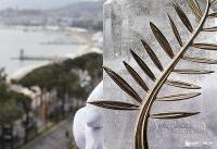 اسامی فیلمهای جشنواره کن ۲۰۱۹  اعلام شد؛ ایران غایب بزرگ است