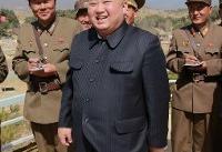 کره شمالی خواستار حذف مایک پومپئو از مذاکرات با آمریکا شد