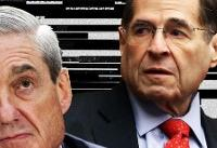 Nadler Announces Subpoena for Full Mueller Report and Underlying Evidence