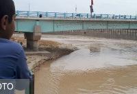 اتمام بازسازی مناطق سیل زده کشور طی ۹ ماه آتی