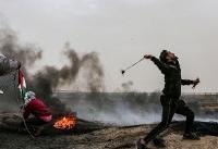 Israeli tank, aircraft hit Gaza after cross-border fire: army