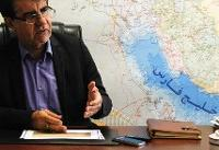 پایان یکی از بزرگترینهای پروندههای مالی شهرداری در غرب تهران