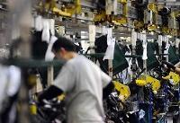 رشد اقتصادی در گروی تقویت تولید داخلی است