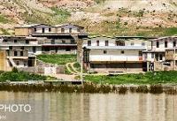 سوءمدیریت ناشی از بیتوجهی به تصرفات حاشیه رودخانهها از علل بروز سیل