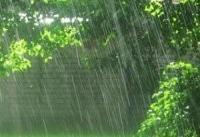 اسامی پربارش&#۸۲۰۴;ترین استان&#۸۲۰۴;ها طی ۲ روز آینده/ بارش&#۸۲۰۴;ها در کشور ادامه دارد