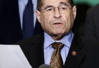 Nadler prepares subpoena for full Mueller report