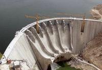 سدها جلوی سیلاب را در تمام کشور میگیرند؟