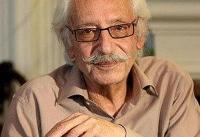 پیام تسلیت وزیر فرهنگ و ارشاد اسلامی درپی در گذشت «جمشید مشایخی»