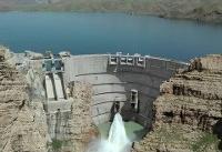 سدهای ایران برای مواجهه با سیلاب آماده شدند؟