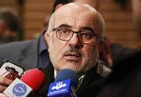 جانشین فرمانده ناجا: حیات شبانه را قبول نداریم و زیر بار آن نخواهیم رفت