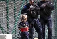 Kosovo repatriates 110 citizens from Syria