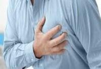 سن ابتلا به بیماری قلبی در ایران کاهش یافت