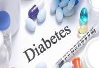 خطر ابتلا به دیابت با مصرف ۲ داروی پروستات