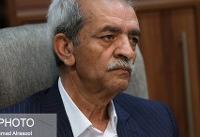 اولین مطالبه اتاق ایران شفافیت و مقابله با فساد است