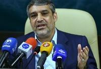 بازسازی همه ۱۰۶ مدرسه تخریبی خوزستان تا قبل از مهرماه ۹۸