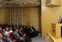 دریادار خانزادی: وحدت تنها راه برون رفت از تحریمها و جنگ اقتصادی دشمن است