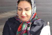 تولید دانشبنیان، وجهه بینالمللی ایران را تغییر میدهد