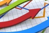 نرخ تورم فروردین به ۳۰.۶ درصد رسید