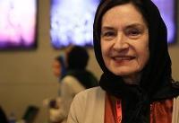 سینمای ایران در وضعیت تحول قرار دارد