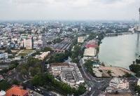 Sri Lanka Imposes Curfew After Easter Sunday Bombings Kill 207