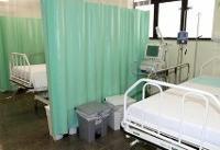 آرزو داریم بیمارستان علوی ممتاز شود